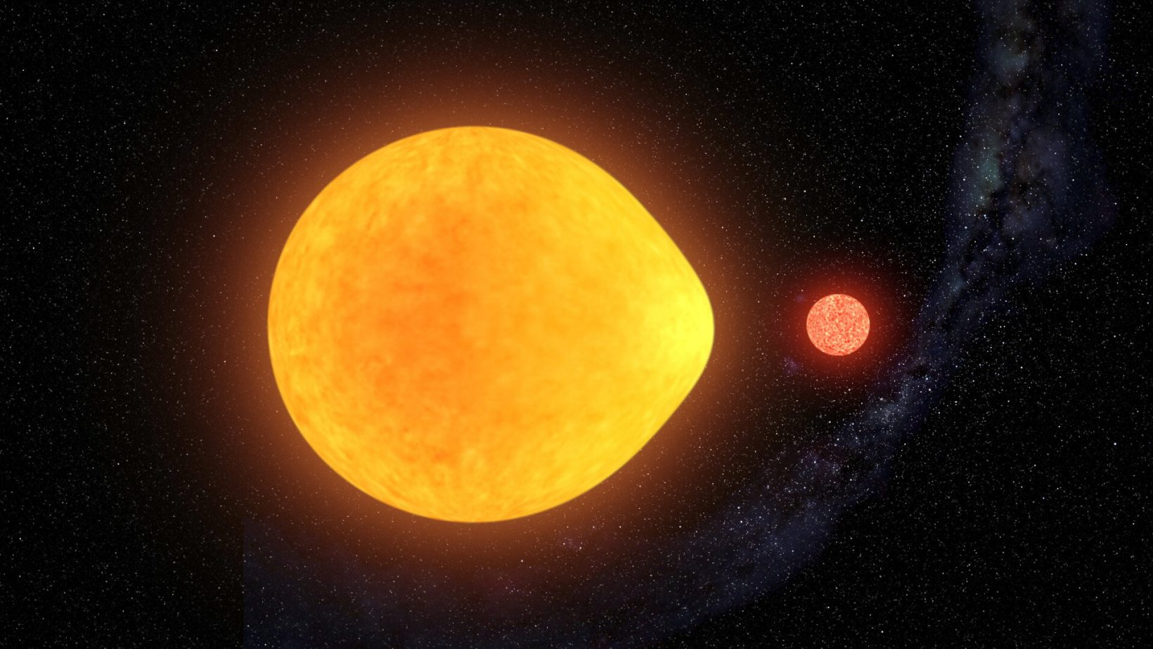 """tess-telescope-and-""""civil-science""""-helped-to-discover-a-new-type-of-variable-stars-with-one-sided-pulsation"""