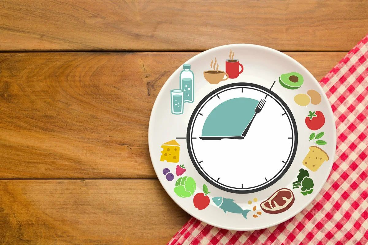interval-fasting:-harm-or-benefit?-expert-opinions