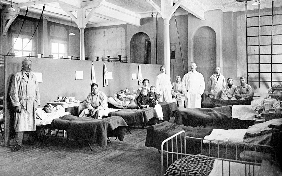 how-spanish-flu-helped-create-a-modern-welfare-state-in-sweden