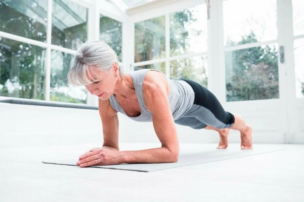 5-simple-exercises-for-a-beautiful-posture