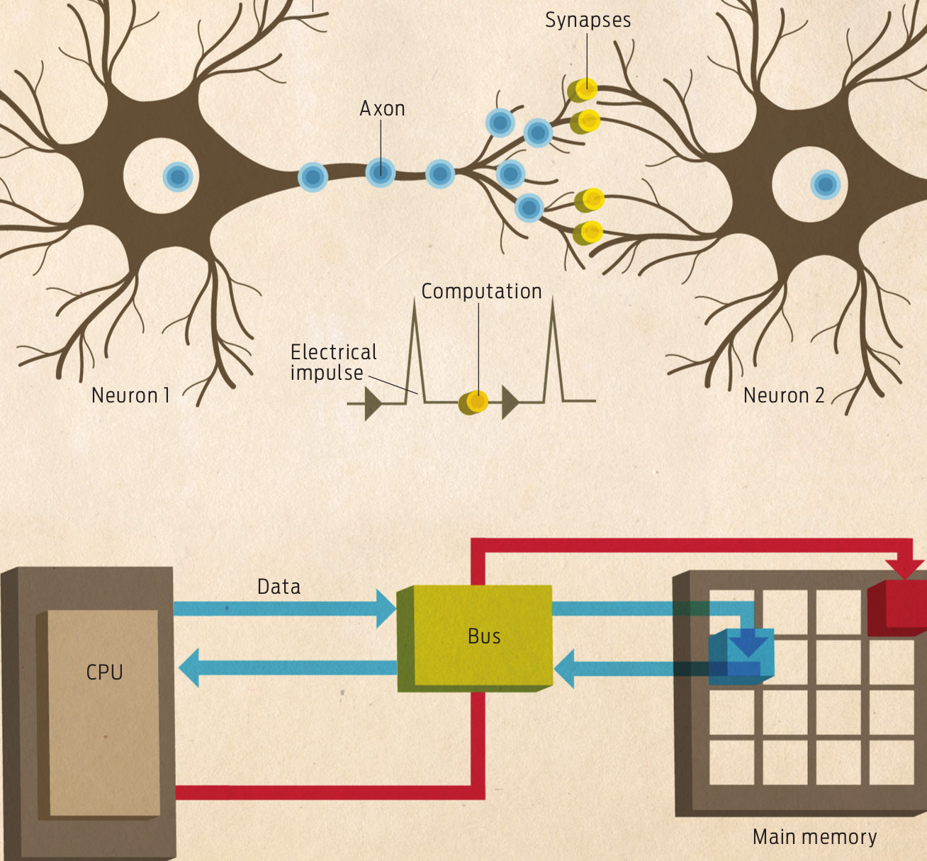 intel-scales-its-neuromorphic-computing-network-to-100-million-neurons