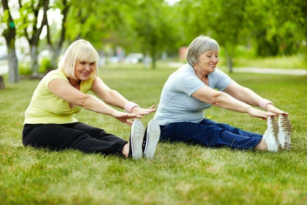 simple-exercises-for-weight-loss-after-60-years