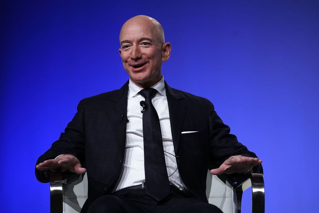 why-the-fact-that-amazon-ceo-has-allocated-$-10-billion-for-climate-research-will-not-do-the-weather