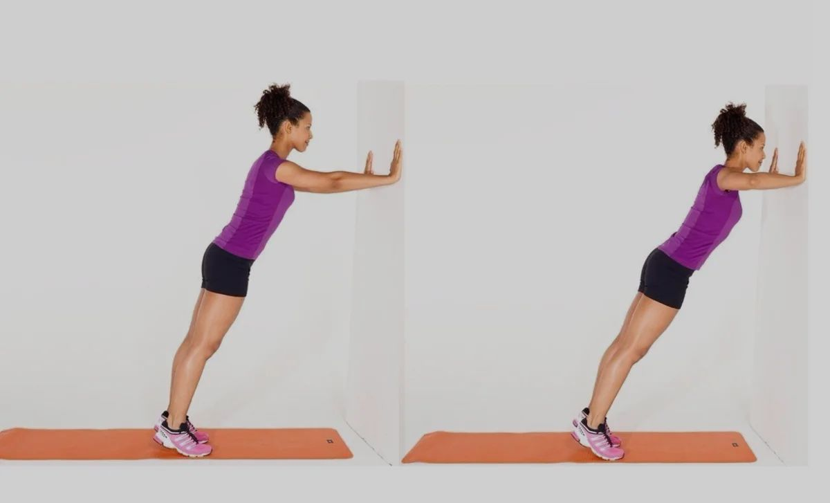 6-simple-and-safe-exercises
