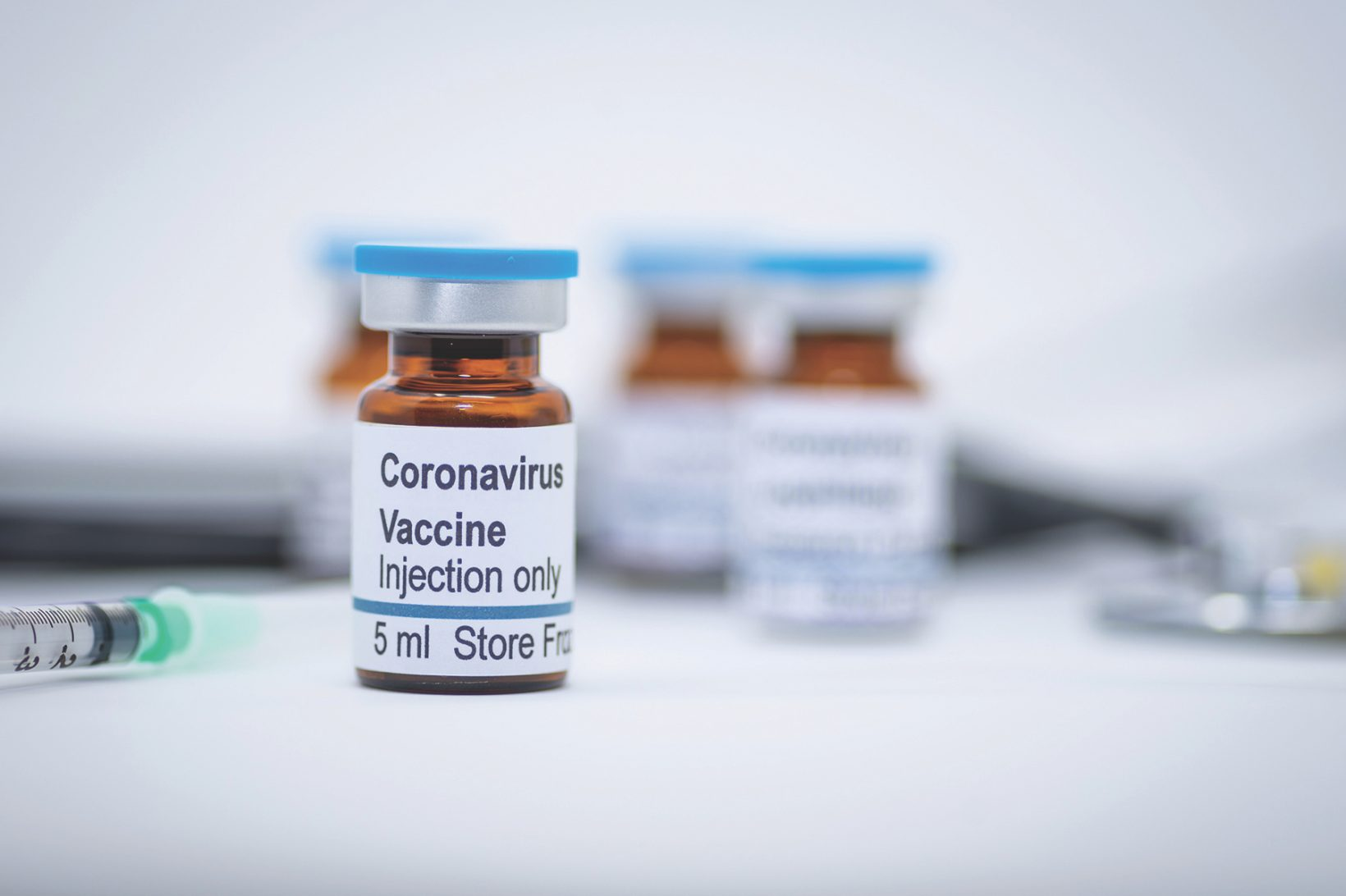 britain-begins-testing-vaccines-from-the-new-coronavirus-in-humans
