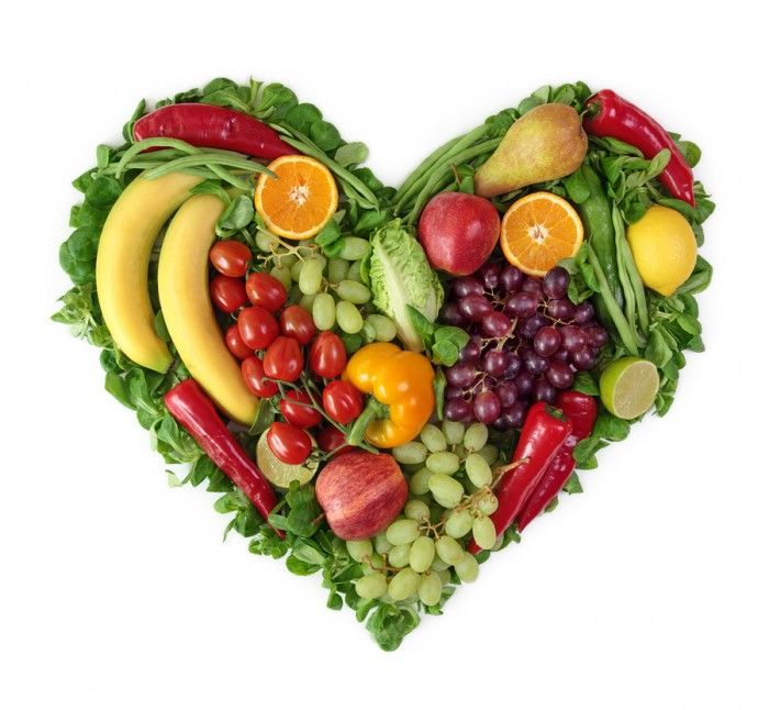 3-ways-to-prevent-cardiovascular-disease