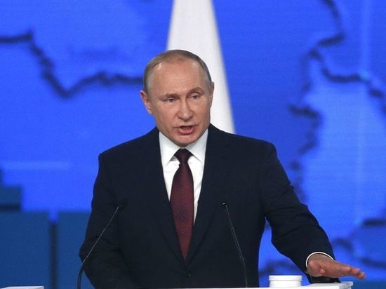 putin-said-non-working-days-end-on-may-12