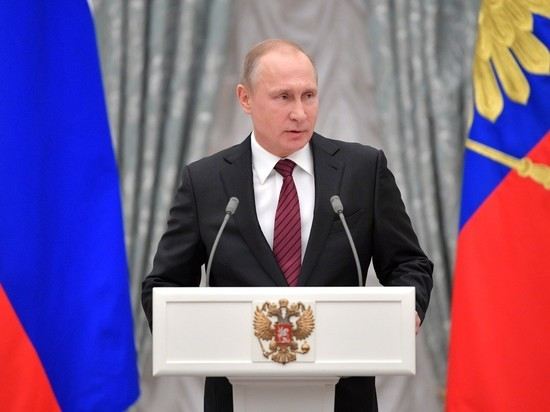 putin-will-address-in-the-afternoon