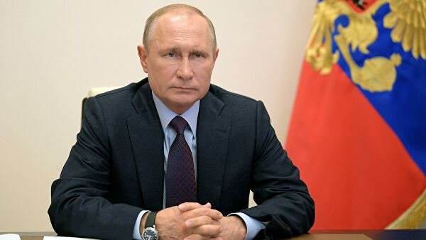 putin-instructed-to-accelerate-payments-to-socially-oriented-ngos