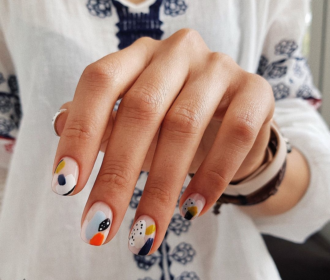 fashion-trends-of-manicure-2020:-top-7-trending-ideas