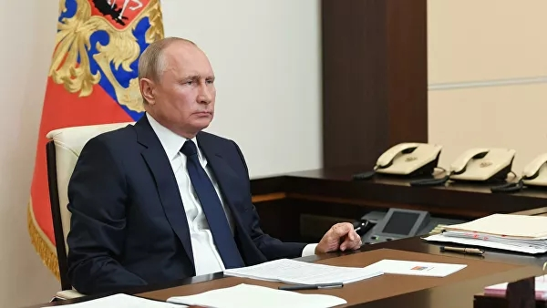 sobyanin-asked-putin-to-instruct-regions-with-lost-income