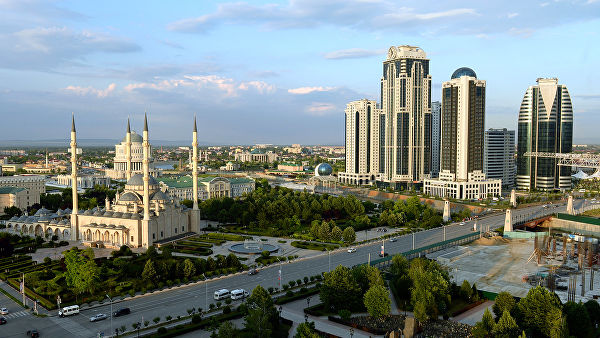 small-facilities-in-the-service-sector-have-earned-in-chechnya