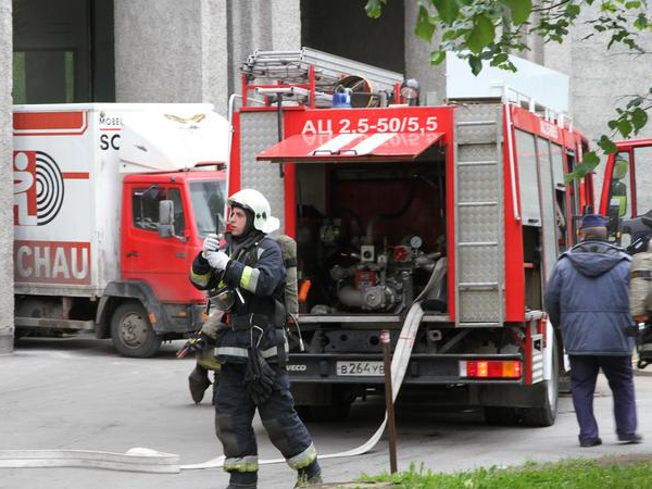fire-in-a-hospital-in-st.-petersburg:-5-patients-died-on-mechanical-ventilation-with-coronavirus