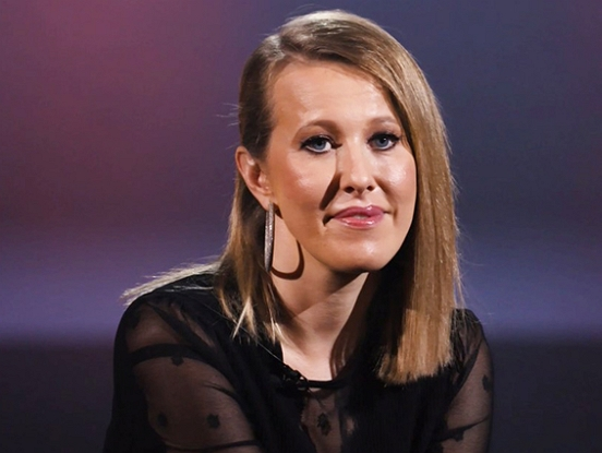 photo-nude-sobchak-posted-on-the-web