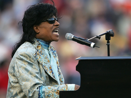 rock-and-roll-founder-little-richard-dies-in-usa