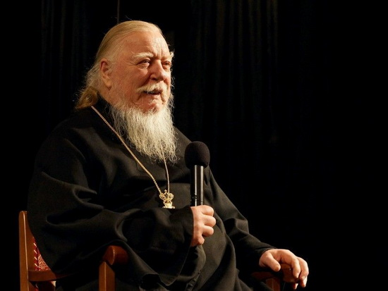 """archpriest-smirnov-calls-nuclear-weapons-""""a-wonderful-invention"""""""