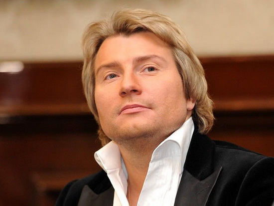 """the-man"":-baskov-was-convicted-of-harassing-strangers"