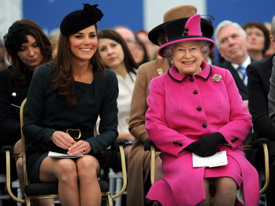 elizabeth-ii-forbade-kate-middleton-to-give-birth-to-more-children