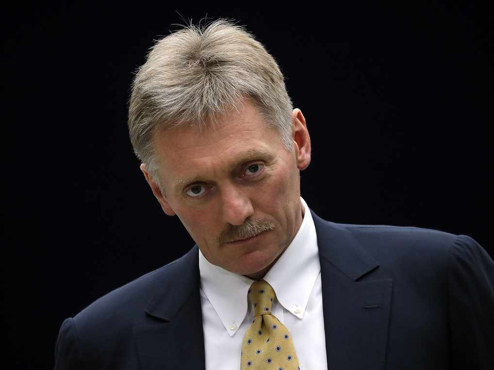 the-media-learned-how-dmitry-peskov-became-infected-with-a-coronavirus