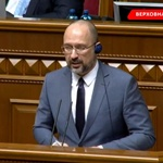 shmygal-–-about-the-coronacrisis-in-rada:-we-are-following-the-scenario-of-poland