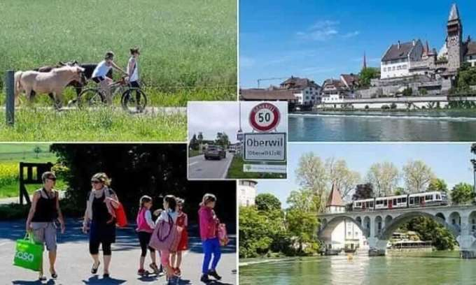 swiss-rich-chose-to-pay-a-huge-fine,-but-not-let-migrants