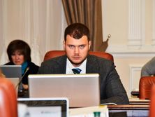 dubinsky-claims-that-criminal-proceedings-were-opened-against-krikliy-in-the-case-of-certification-of-gas-powered-cars