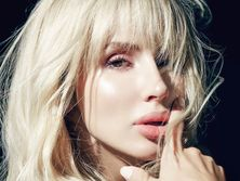 """self-isolation-is-good.""-loboda-asked-to-rate-her-pictures-in-lingerie"