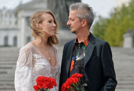 ksenia-sobchak-and-konstantin-bogomolov-abandoned-the-family-budget