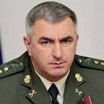 national-guard-commander-recovered-from-coronavirus