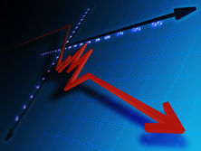 ukraine's-economy-will-fall-by-4.5%-due-to-covid-19-–-ebrd