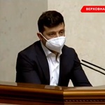 rada-under-the-supervision-of-zelensky-adopted-a-banking-law