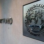 the-deputy-told-when-to-wait-for-money-from-the-imf