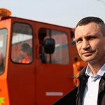 klitschko-plans-to-let-everyone-into-transport-from-may-22-and-wants-to-open-the-metro