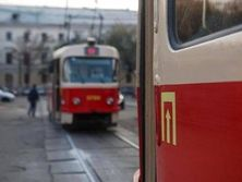 kiev-authorities-plan-to-resume-public-transport-from-may-22