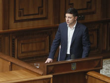 """must-protect-the-ukrainian-economy.""-zelensky-in-parliament-called-to-support-the-""anti-colomian""-bill"