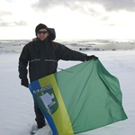 you-can't-live-and-love-antarctica-alone:-why-the-young-polar-explorer-decided-to-die