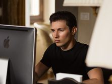 durov-announced-the-termination-of-work-on-the-ton-blockchain-project.-among-his-investors-were-russian-billionaires-abramovich-and-gutseriev