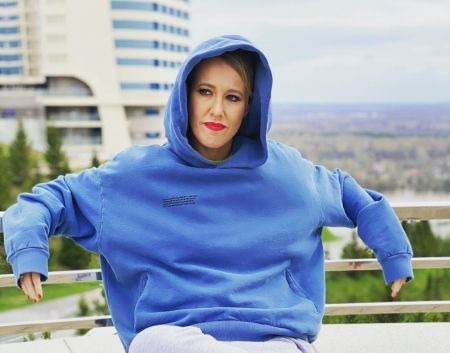 ksenia-sobchak-bypassed-nastya-ivleeva-in-the-list-of-the-most-influential-on-the-internet