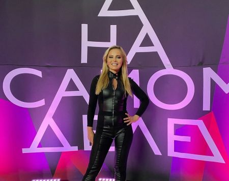 dana-borisova-revealed-the-cost-of-her-escort-services