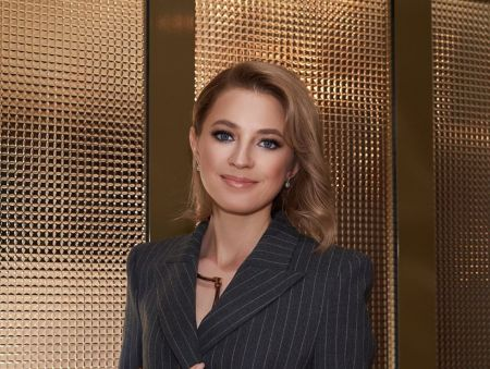 natalia-poklonskaya-spoke-about-the-attempt-on-her-daughter