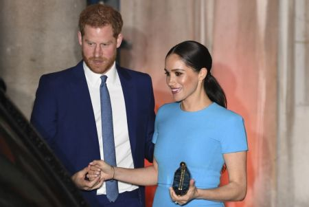 meghan-markle-and-prince-harry-began-to-annoy-neighbors-in-los-angeles