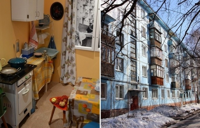 why-in-soviet-apartments-kitchens-were-made-very-small