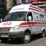 a-man-who-beat-an-ambulance-crew-in-kharkov-will-pay-a-fine
