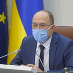 shmygal-noted-a-record-number-of-recovered-and-allowed-the-second-phase-of-the-weakening-of-quarantine-from-may-22