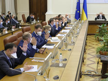 the-cabinet-of-ministers-of-ukraine-softened-quarantine-–-allowed-movement-in-groups-of-up-to-eight-people