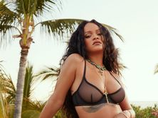 """there-is-every-chance-of-becoming-a-billionaire.""-rihanna-took-third-place-in-the-list-of-the-richest-british-musicians"