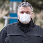 avakov-threatened-with-criminal-liability-for-the-delay-in-additional-payments-to-doctors