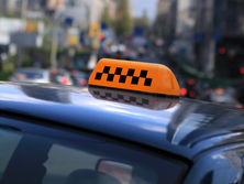 in-ukraine,-taxis-were-allowed-to-travel-in-public-transport-lanes