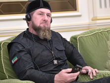instagram-blocked-kadyrov's-pages