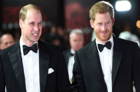 princes-harry-and-william-restored-communication